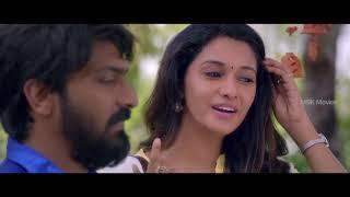 Madhu invites Murali into her house - Meyaadha Maan Tamil Movie