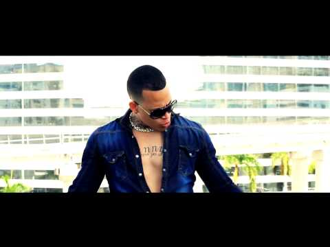 El Chulo Ft El Kerubin Tubito Tubito (Official Remix) Videos De Viajes