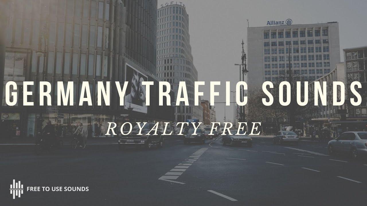 City sounds flyer psd file   premium download.