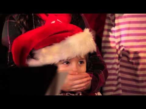 Dan Mangan | A Very Vancouver Christmas