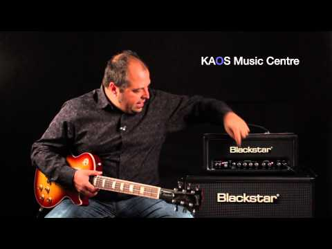 tone-tip---using-guitar-amp-eq