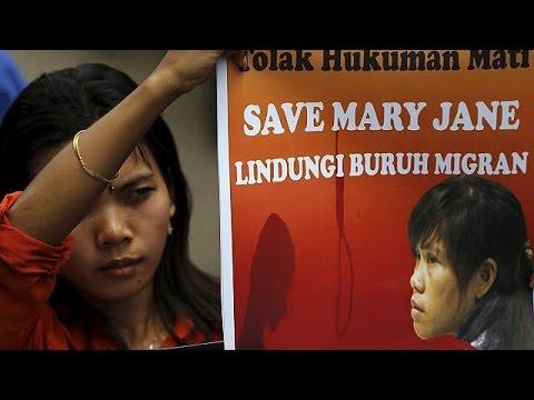 Indonesia, poche ore all'esecuzione dei condannati per traffico di droga