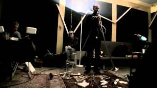 PASCAL BATTUS / DALE GORFINKEL / SAM PETTIGREW #2