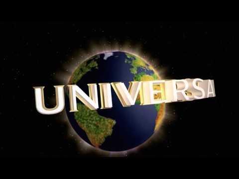 Entertainment One/Miramax/Universal/StudioCanal/Working Title (2002/2016)