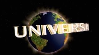 Entertainment One Miramax Universal Studiocanal Working Title 2002 2016