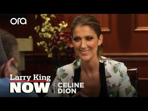 Celine Dion on Returning to the Spotlight, New Music & Motherhood