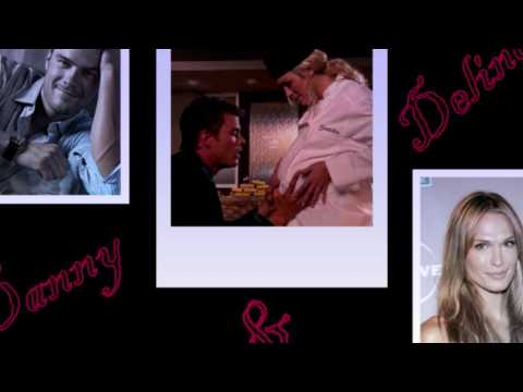 las vegas danny and delindas relationship