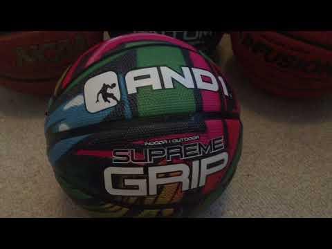 basketball-review- -aidenblegendary