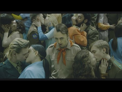 Tommy Cash - Surf (16 марта 2017)