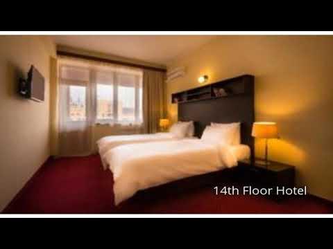 14th Floor Hotel