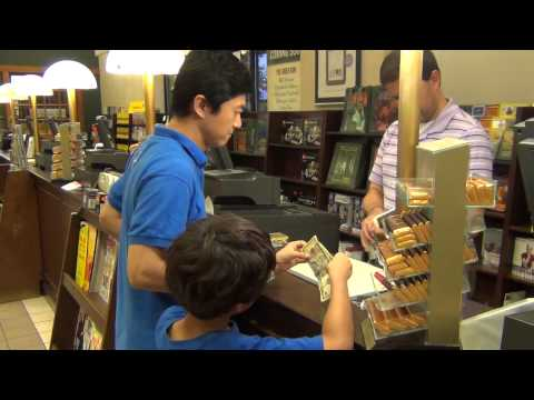 Privileged Schools of America - PSA @ Barnes & Nobles Bookstore