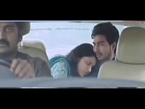 Best scene of Indru netru naalai