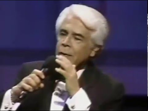 Jerry Vale, As Time Goes By, 1994 TV