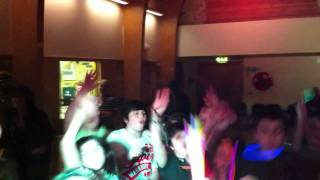 DJTJ DISCOS - Dylan and Daniels 10th Birthday