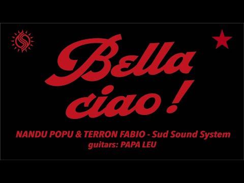 Sud Sound System - Bella Ciao Reggae