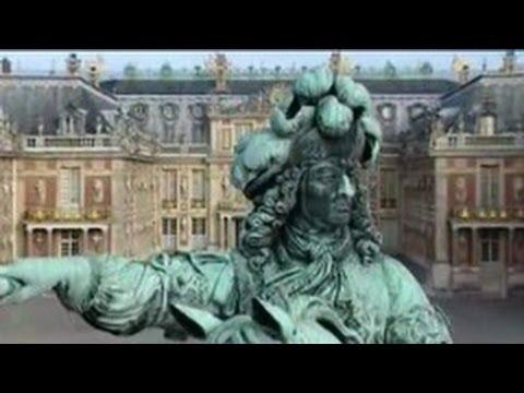 10 лучших мест для посещения в Париже - Ржачные видео приколы