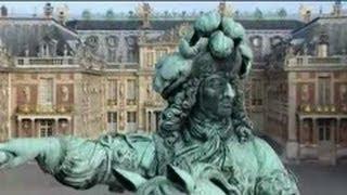 видео 3,5 дня в Париже - Что Посмотреть? Где поесть? | Blabla Влог