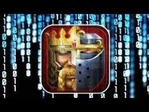 Clash Of Kings Hack Version 2018