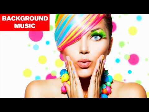 Upbeat Ukulele Background music for videos ( best youtube presentation instrumental happy slideshow