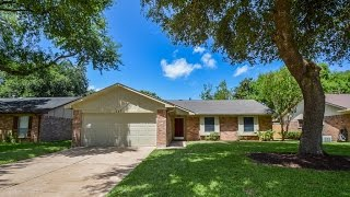 just listed 327 william morton dr richmond tx 77406