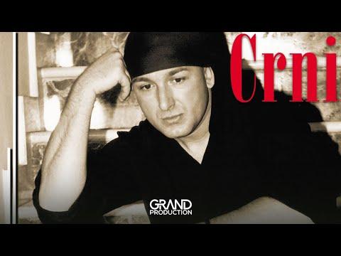 Download Crni - Majko i oce - (Audio 2001)