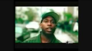 Talib Kweli - Move Somethin