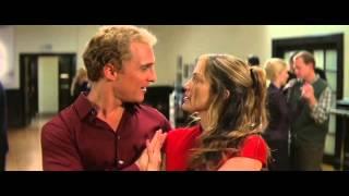 Свадебный переполох - танго