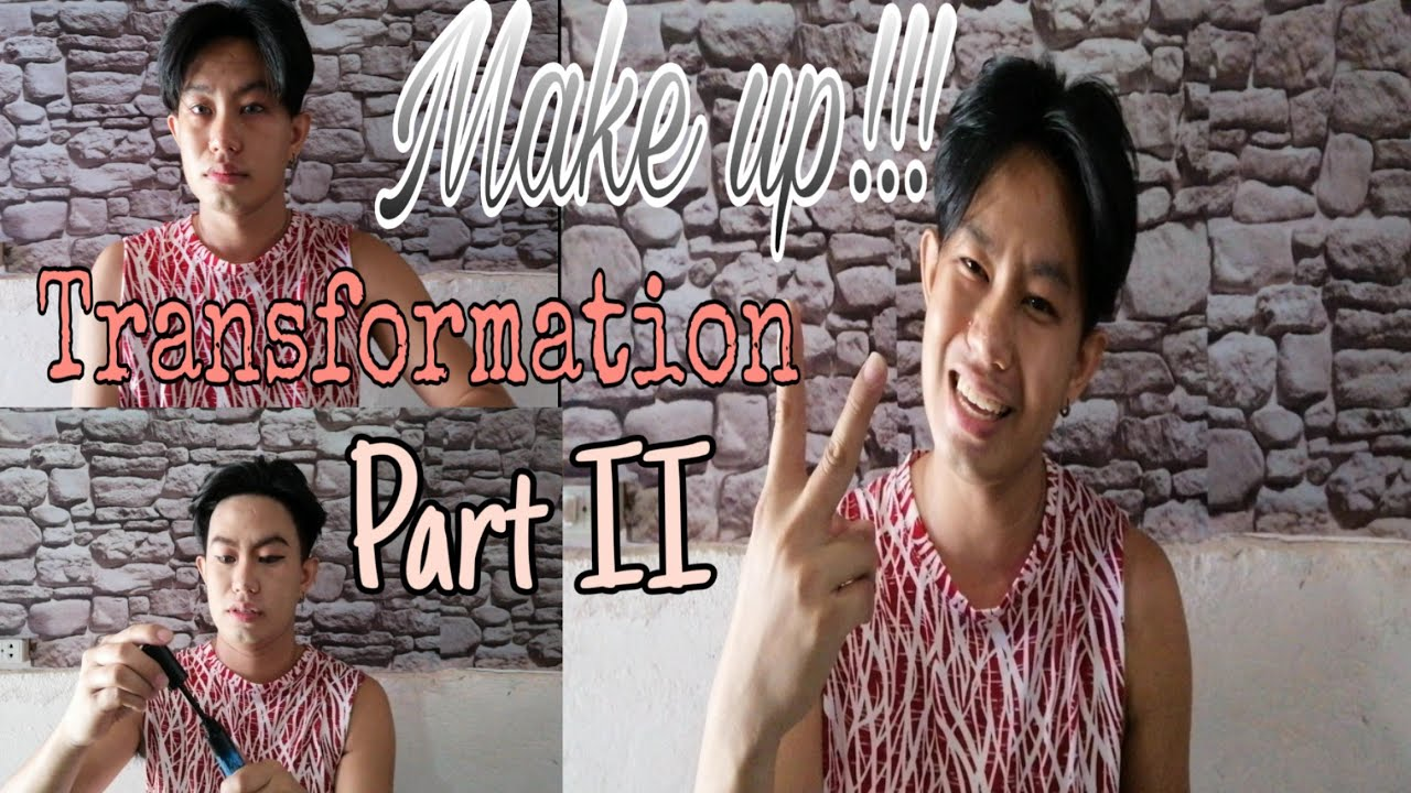 Earn To Part 2
