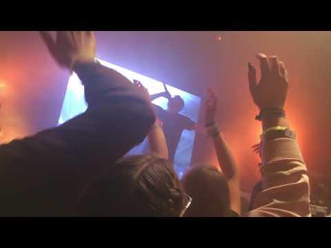 SIERRA KIDD - FAN VON DIR // Badguysgotohell 2016 München