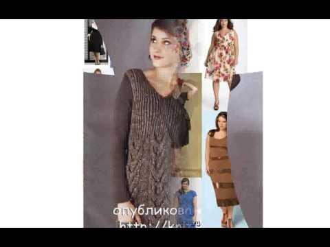 Модель платья на каждый день из микро вельвета с оборками планкой воротником стойкой и пуговицамииз YouTube · Длительность: 4 мин57 с