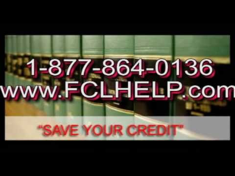 Foreclosure Attorney Miami Fort Lauderdale: Defense Bankruptcy Real Estate Lawyers FL