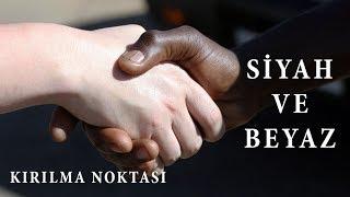 Mandela/Güney Afrika-Kırılma Noktası