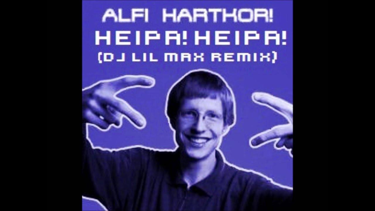 Heipa