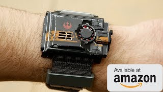 5 Cool Gadgets You Can Buy Now On Amazon thumbnail