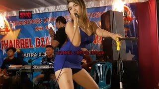 YOSA YOLANDA // DJANDHES DERA PRO // NAMBONGAN