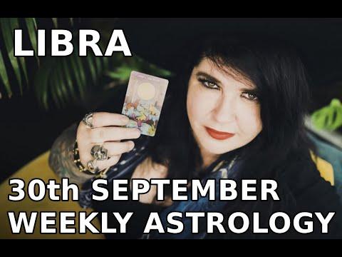 libra weekly horoscope 3 february 2020 by michele knight