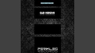 Sub Versive