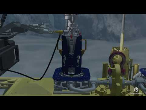 Subsea Fluid Pumping
