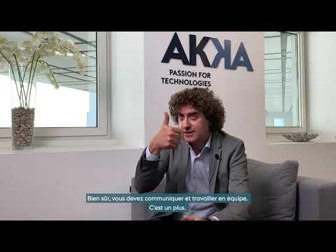Luigi Boggione  Cloud computing engineering