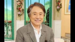 俳優の平幹二朗(ひら・みきじろう)さんが死去したことが23日、分か...