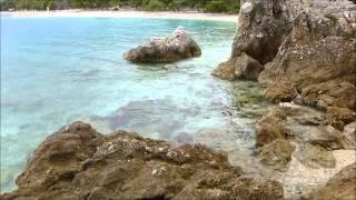 Brela  -  Adio Mare  -  Pożegnanie z morzem