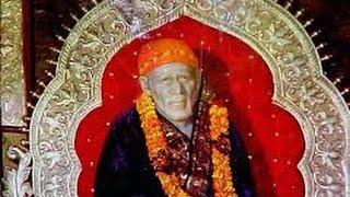 Shree Sai Ji Mantra | Bhagwan Sai Aarti | Devotional Song