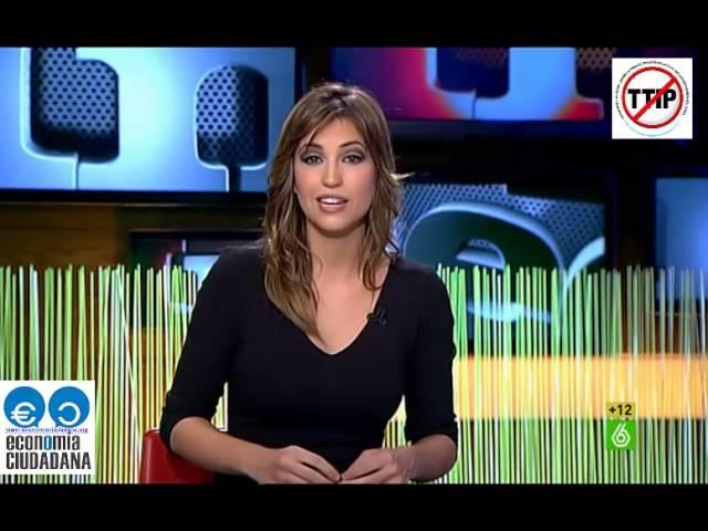 Resultado de imagen para SILUETA LECTORA DE NOTICIAS DE TV