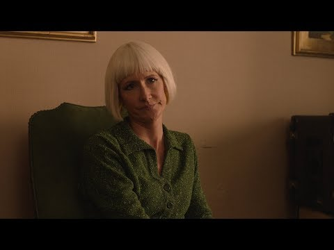 For Your Consideration: Laura Dern as Diane Evans