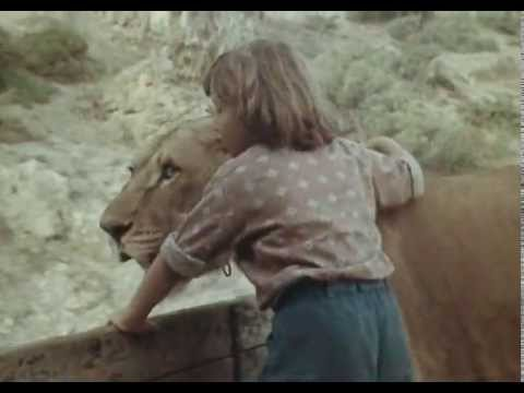 знакомства татьяна 27 лев