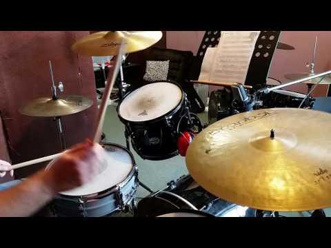Linear Motif 1 Feb 2017 Drum Shed