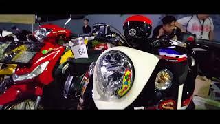 [1.42 MB] Thaizonecavite - Motor Show