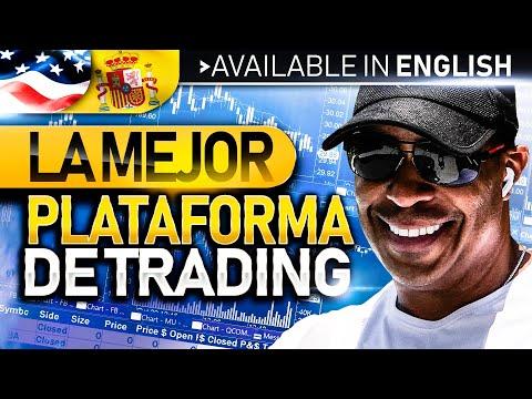 la-mejor-plataforma-de-trading-//-conversación-entre-traders