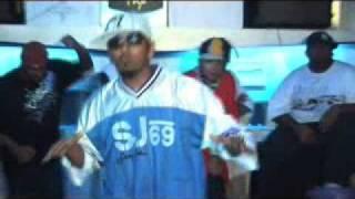 Dnoax Indian music video Indian Hip Hop Rap dance moves