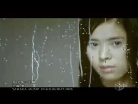 (日語) 地海戰記 - 瑟魯之歌 ~ 手嶌葵